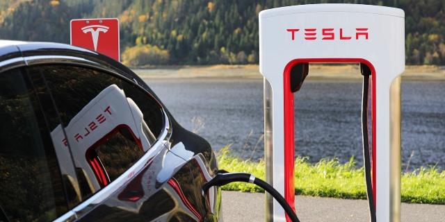 Plan Emite Cero fomenta compra de coches eléctricos en la Comunidad de Madrid