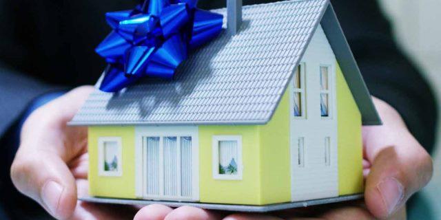Vivienda nueva seguro de hogar seguro de vida ligado a hipoteca