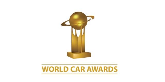 premio mejor coche 2019 world car awards