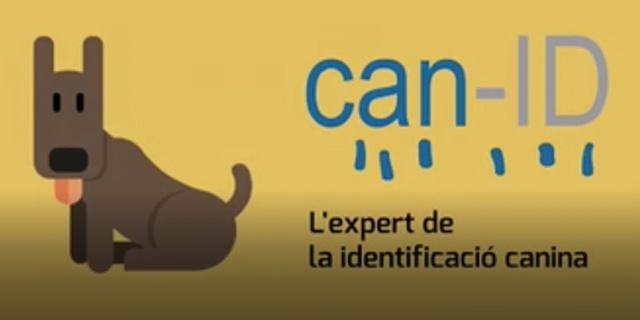 Campaña Can-ID para detectar el ADN de los perros en Alcanar