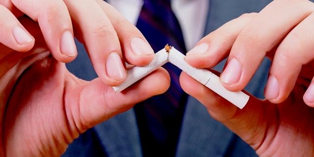 dejar el tabaco en allianz