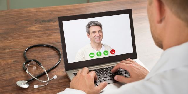 imagen Salud online