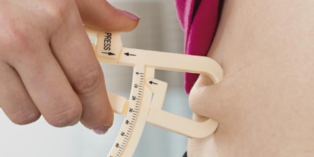 la obesidad puede causar problemas en el desarrollo del cerebro