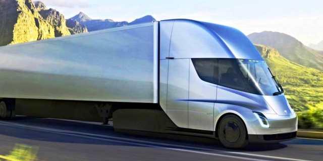 nuevas cabinas camiones europa