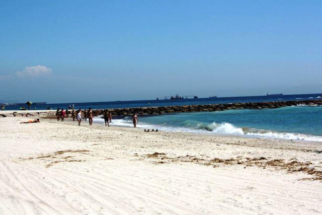 Playa de Almassora