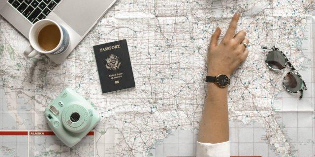 viajar sin seguro al extranjero es un riesgo demasiado grande
