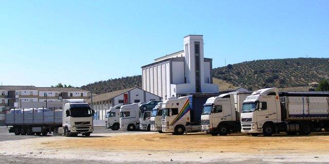 El Comité Nacional lleva a los cargadores ante la CNMC