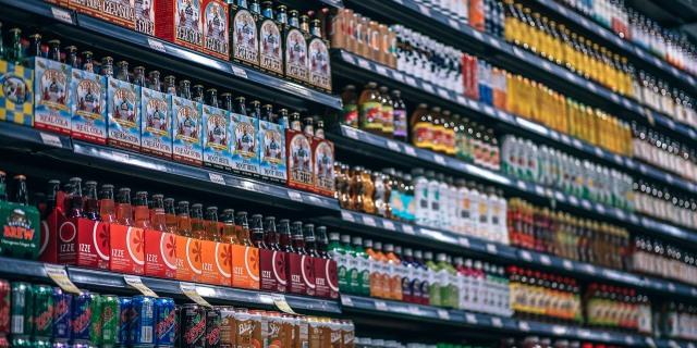 El consumo de bebidas azucaradas provoca obesidad sobrepeso y diabetes