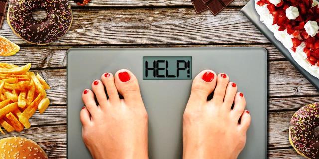 Los trastornos alimenticios como bulimia y anorexia tienen graves consecuencias a varios niveles