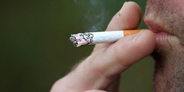champix para dejar de fumar