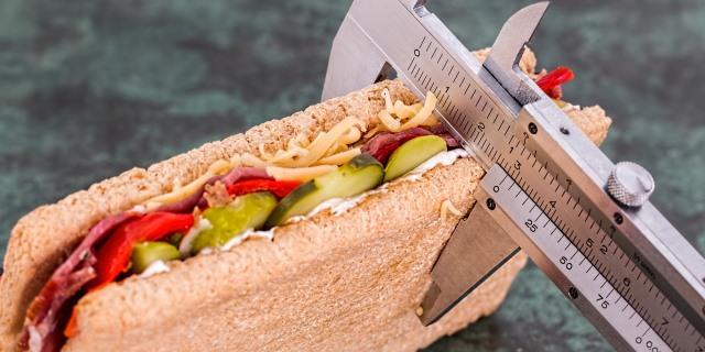 el sobrepeso es un problema de salud con muchas posibles consecuencias negativas