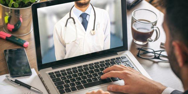 Telemedicina Doctor Cigna para empleados