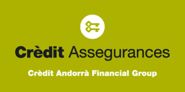 Andorra ca_assegurances