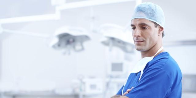 Europa necesita ampliar y rejuvenecer su personal sanitario