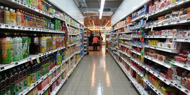 Endulzantes: La trampa de los falsos alimentos sin azúcar