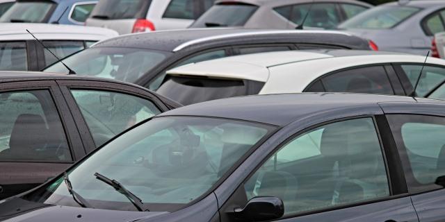 Una nueva tecnología de Continental puede acabar con los daños durante los estacionamientos
