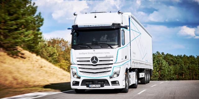 El mal estado de las carreteras aumenta el consumo y los niveles de emisiones