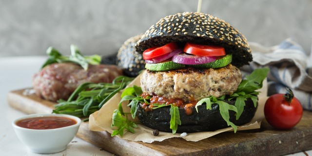 dieta 2000 calorias vegetariana