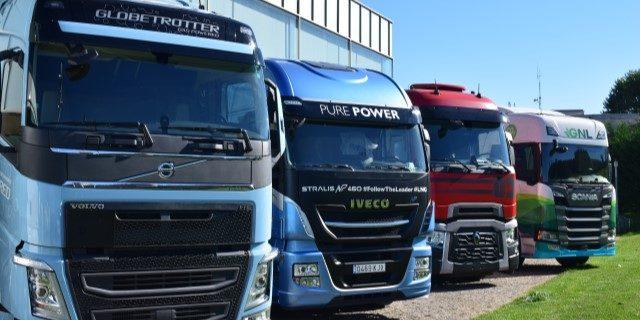 """La Comisión Europea asegura el transporte de mercancías durante la """"desescalada"""""""