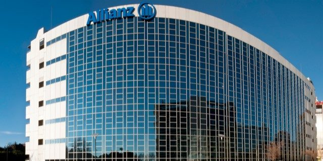 Mediadores y empleados de Allianz obtienen el certificado MiFID