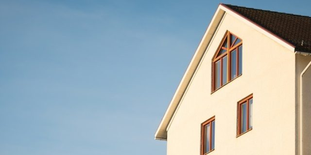 seguro de hogar personalizable por módulos de Liberty