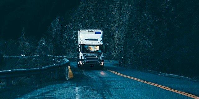 Gobierno amplía medidas para el transporte de animales