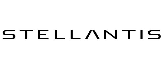 Stellantis, la fusión entre PSA Group y FCA Group