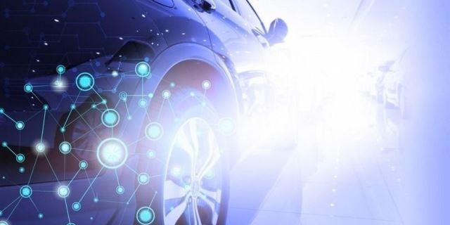 la revolución de los neumáticos inteligentes
