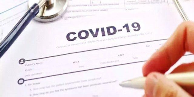 seguro decesos por temor al coronavirus