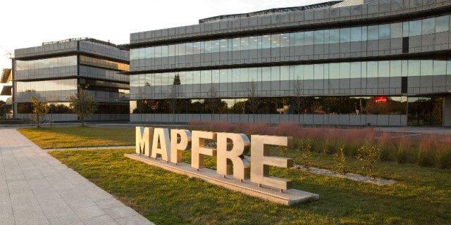 MAPFRE refuerza sus equipos directivos