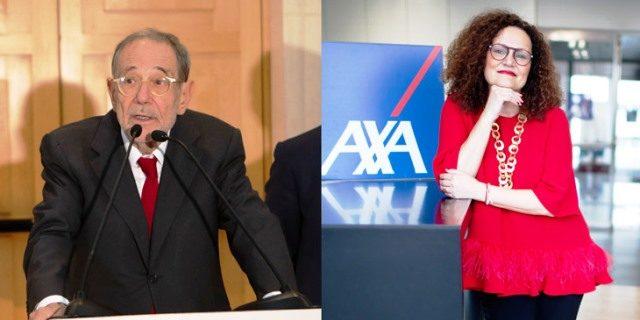 acuerdo entre museo del prado y fundación AXA