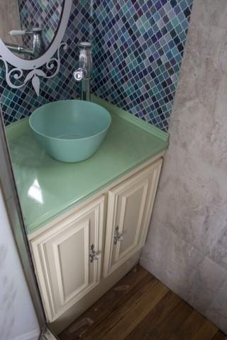 lavabo PaCoMobil Bonanza