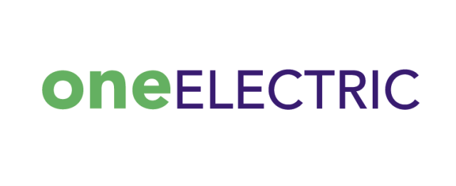 OneElectric