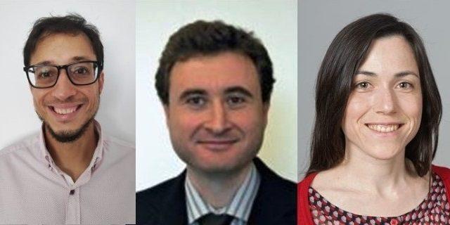 AXA dona 700 mil euros investigaciones españolas contra covid 19