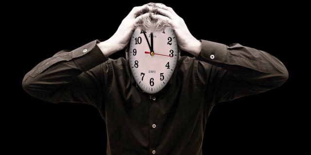 por qué nos perjudican los cambios horarios