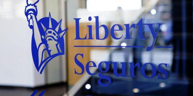 liberty seguros customer experience mediadores