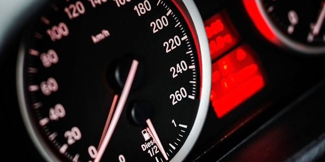 limitador de velocidad