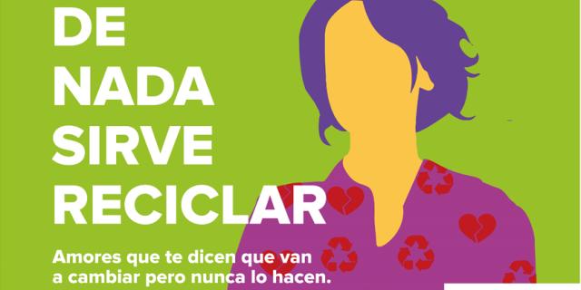 violencia de género estudiantes premiado por Mutua Madrileña