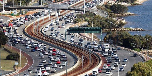 ¿el precio de los coches va a subir?