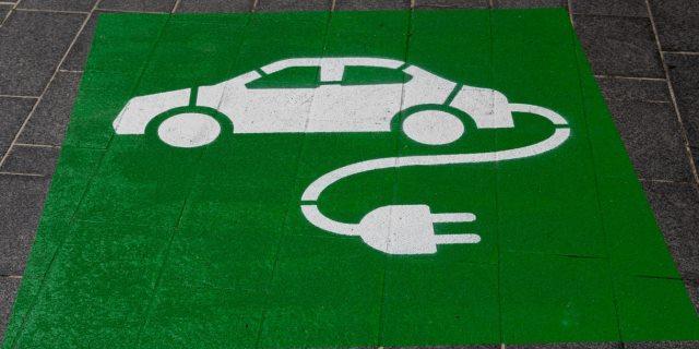 electro movilidad anfac