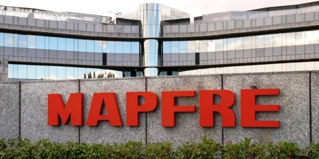 oficinas de MAPFRE en Majadahonda noticia supera 7 millones de clientes
