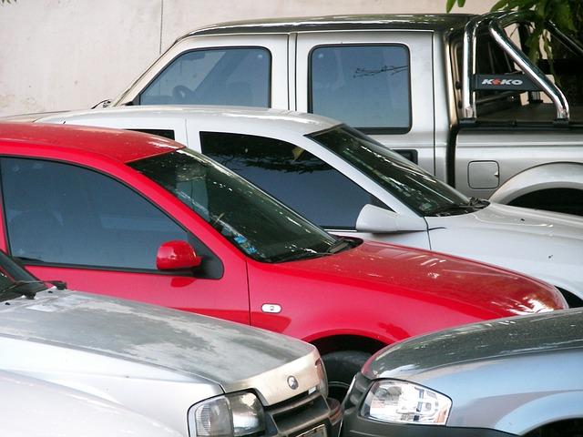 Cuánto cuesta alquilar un coche con seguro sin franquicia