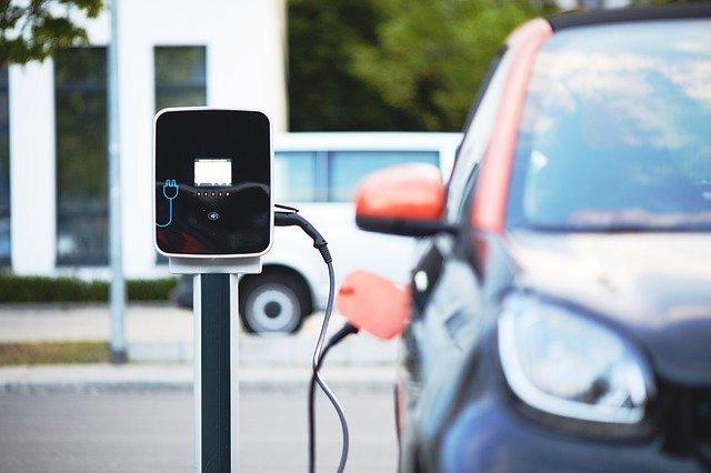 política de combustible para alquiler de coches
