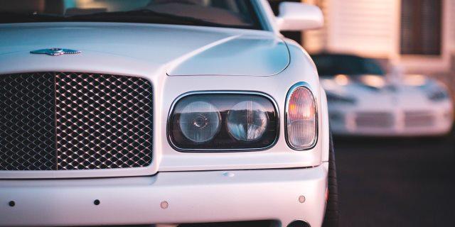 precio alquiler coche