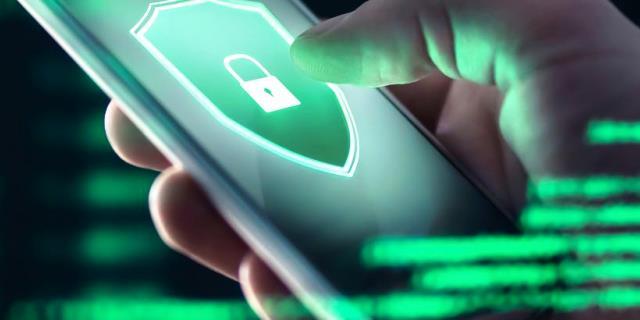DKV ciberseguridad