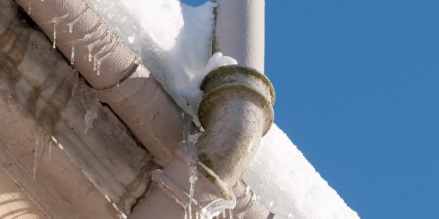 cobertura de nieve DKV por filomena