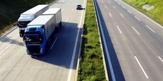 camiones y autobuses van a ser muy controladocamiones y autobuses van a ser muy controlados por la DGTcamiones y autobuses van a ser muy controlados por la DGTcamiones y autobuses van a ser muy controlados por la DGTcamiones y autobuses van a ser muy controlados por la DGTcamiones y autobuses van a ser muy controlados por la DGTs por la DGT