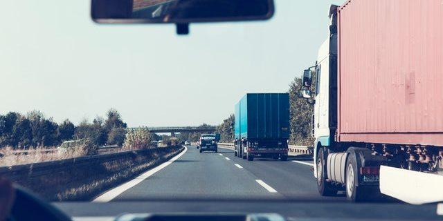 Comité Nacional del Transporte por Carretera