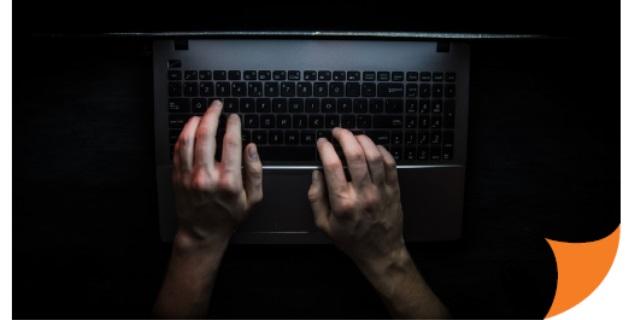 Caser legal & Ciberprotección para protegernos en el entorno digital