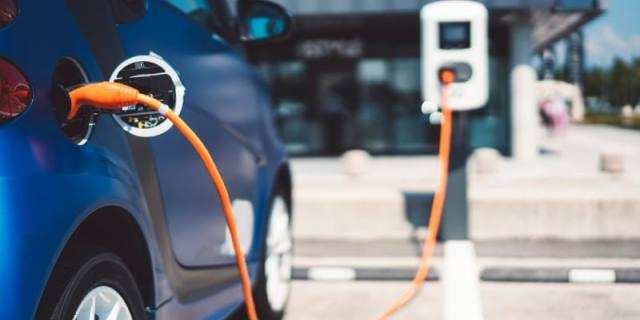 seguro Mapfre gama cambio vehículo eléctrico e hibrido